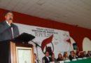 Conmemoran en Tepetlixpa en CXLVIII aniversario de la erección del municipio