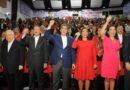 El PRI será un gestor efectivo de las necesidades ciudadanas ante el nuevo gobierno del Estado de México: Ernesto Nemer