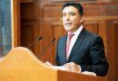 Destaca Cruz Roa consensos como base para la aprobación De 835 iniciativas y puntos de acuerdo