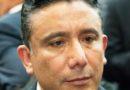 Destaca Cruz Roa consolidación del sistema estatal anticorrupción