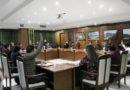 Cabildo aprueba fondo de ahorro para empleados del ayuntamiento