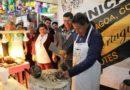El gobierno de Texcoco invierte 16 millones para iniciar remodelación del mercado San Antonio