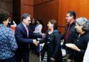Inició UAEM negociación salarial con sindicatos universitarios