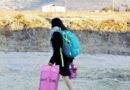 Evita GEM deserción escolar con beca de permanencia escolar