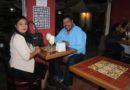 Promueven en Ixtapaluca sentimientos de amor
