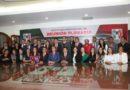 Diputados priistas entregan buenos resultados  a los mexiquenses: Ernesto Nemer