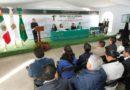 Apuntala UAEM oferta educativa de calidad en sur mexiquense