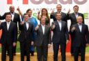 José Antonio Meade designa coordinadores regionales para su campaña