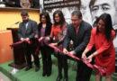 Celebra GEM centenario del natalicio de Luis Nishizawa Flores
